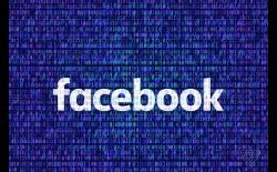 FB二季度营收168.9亿美元 净利26.2亿同