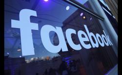 FTC已对Facebook展开调查 聚焦社交媒体