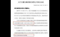 暴风金融受冯鑫影响延迟兑付,P2P进入行