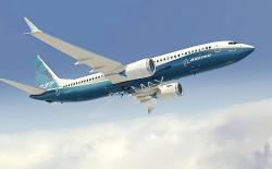 美航空局:望全球民航管理机构同步复飞波