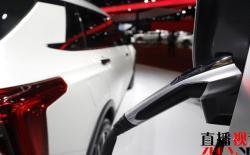 销量目标未过半,自主新能源汽车下半年冲