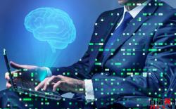 风口下的脑机接口技术:Facebook向马斯克