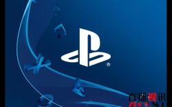 索尼宣布PlayStation 4游戏机销量达到1亿部