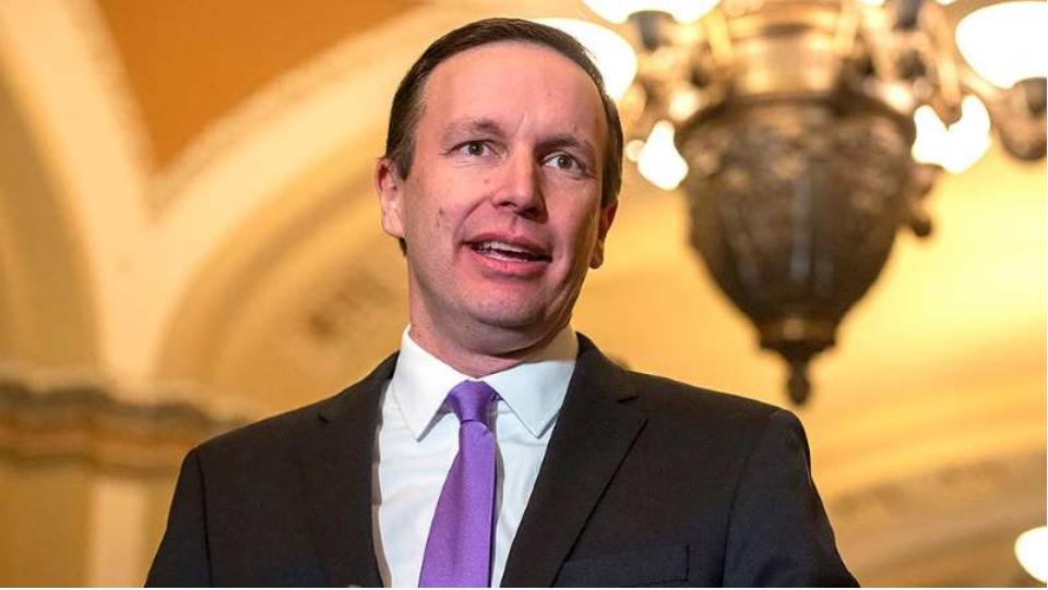 两名民主党人提出法案,以保护督察员不受出于政治动机的解雇。